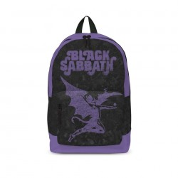 Batoh Black Sabbath - Demon