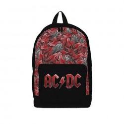 Batoh AC/DC