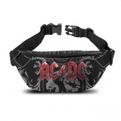 Ledvinka AC/DC - Black Ice