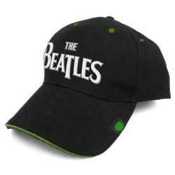Kšiltovka The Beatles