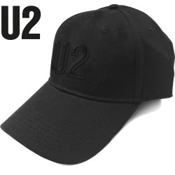 Kšiltovka U2
