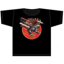 Pánské tričko Judas Priest - Screaming For Vengeance