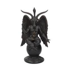 Dekorační Figurka - Baphomet