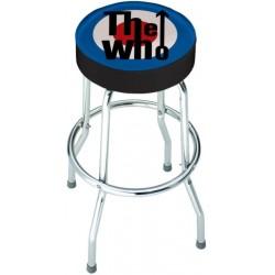 Barová stolička The Who - Target