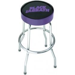 Barová stolička Black Sabbath