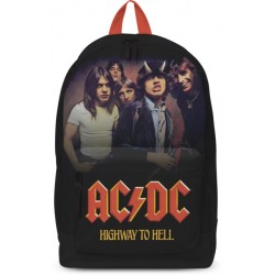 Batoh AC/DC - Highway To Hell
